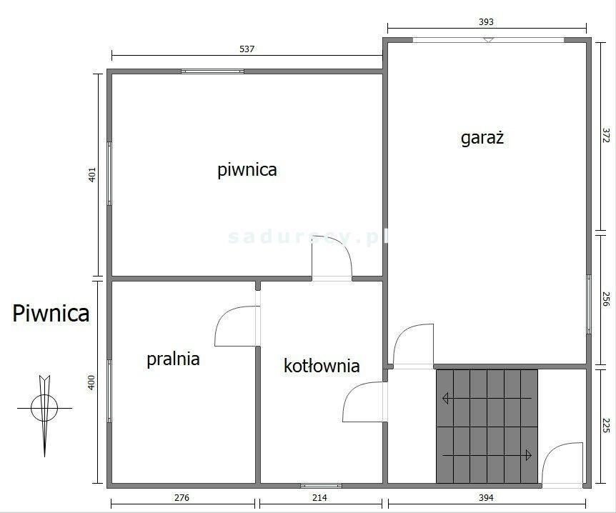 Dom na sprzedaż Kraków, Bronowice, Bronowice Małe, Katowicka  200m2 Foto 8