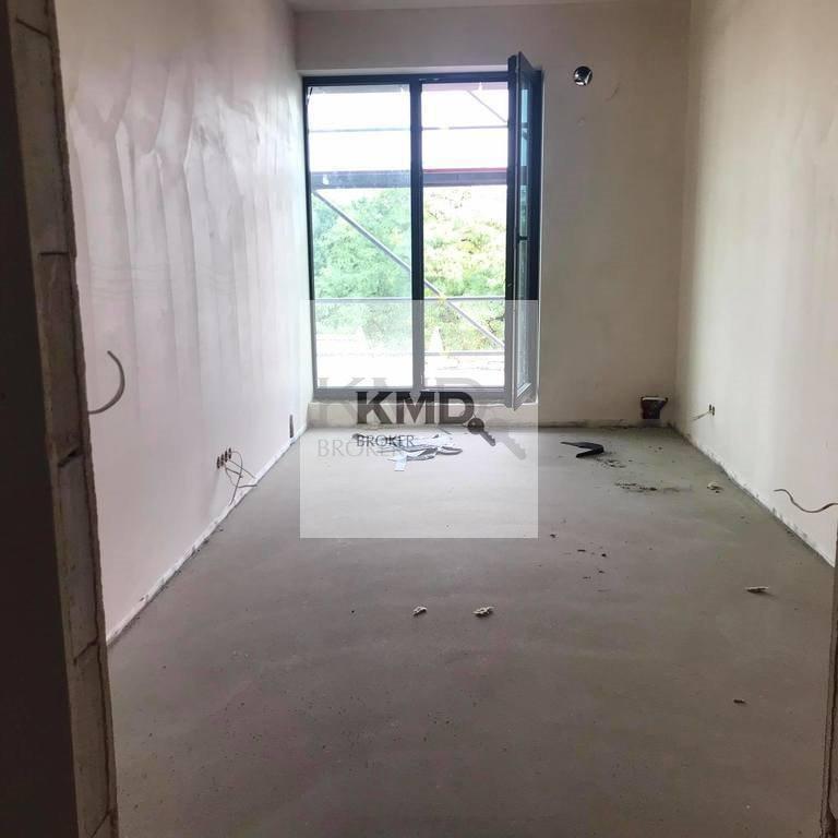 Mieszkanie na sprzedaż Lublin, Śródmieście, Żołnierzy Niepodległej  67m2 Foto 9