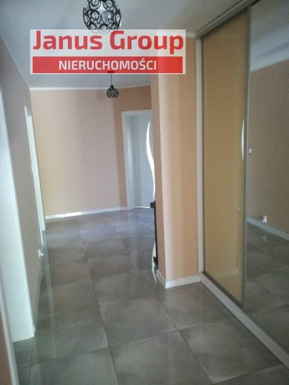 Dom na sprzedaż Bełchatów  190m2 Foto 2