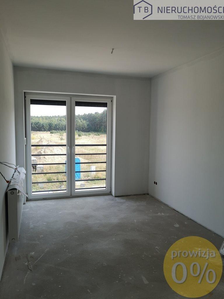 Dom na sprzedaż Kaźmierz  125m2 Foto 7