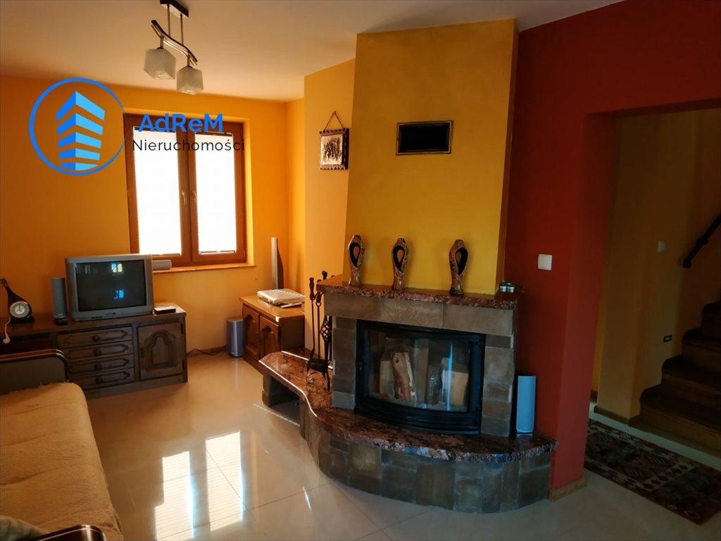 Dom na sprzedaż Bakałarzewo  150m2 Foto 11
