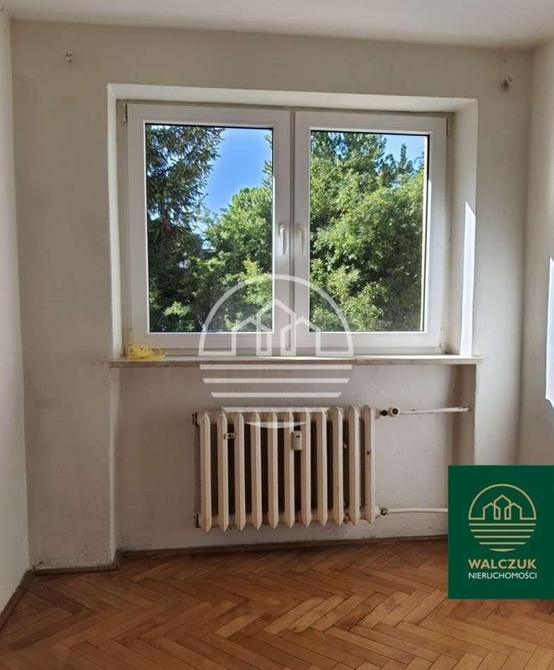 Mieszkanie czteropokojowe  na sprzedaż Sopot, Dolny, Stefana Okrzei  69m2 Foto 2