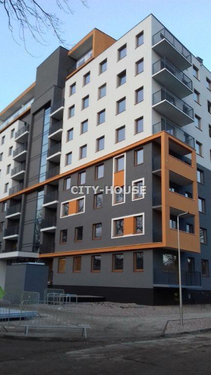 Mieszkanie trzypokojowe na sprzedaż Wrocław, Śródmieście, -  69m2 Foto 1