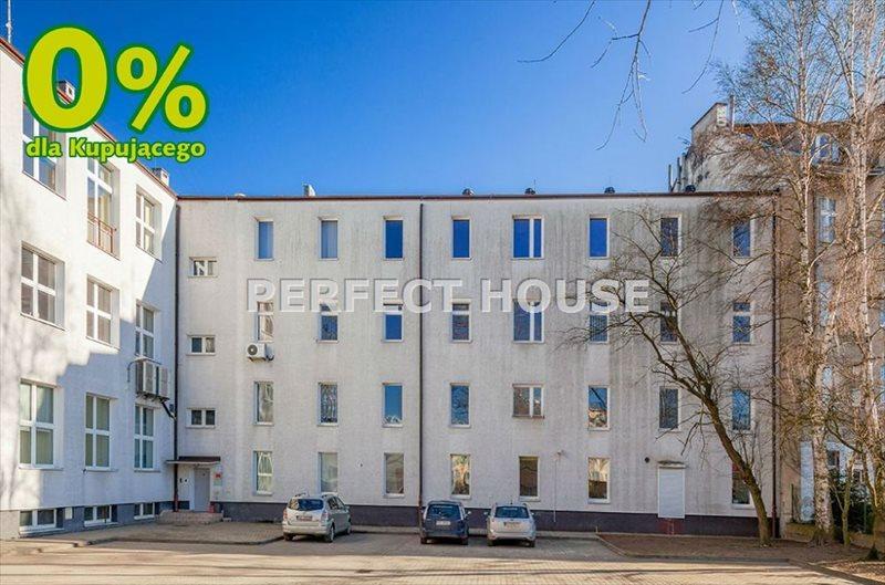 Lokal użytkowy na sprzedaż Olsztyn  2853m2 Foto 3