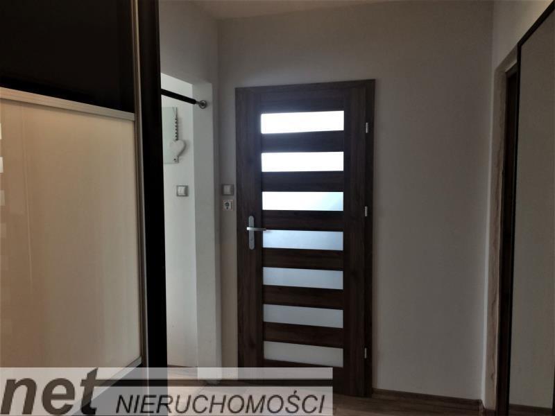 Mieszkanie dwupokojowe na wynajem Pruszcz Gdański, Centrum handlowe, Plac zabaw, Przystanek autobusow, ROGOZIŃSKIEGO  48m2 Foto 8