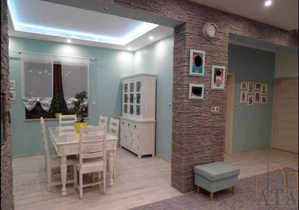 Dom na sprzedaż Wilkszyn  256m2 Foto 9