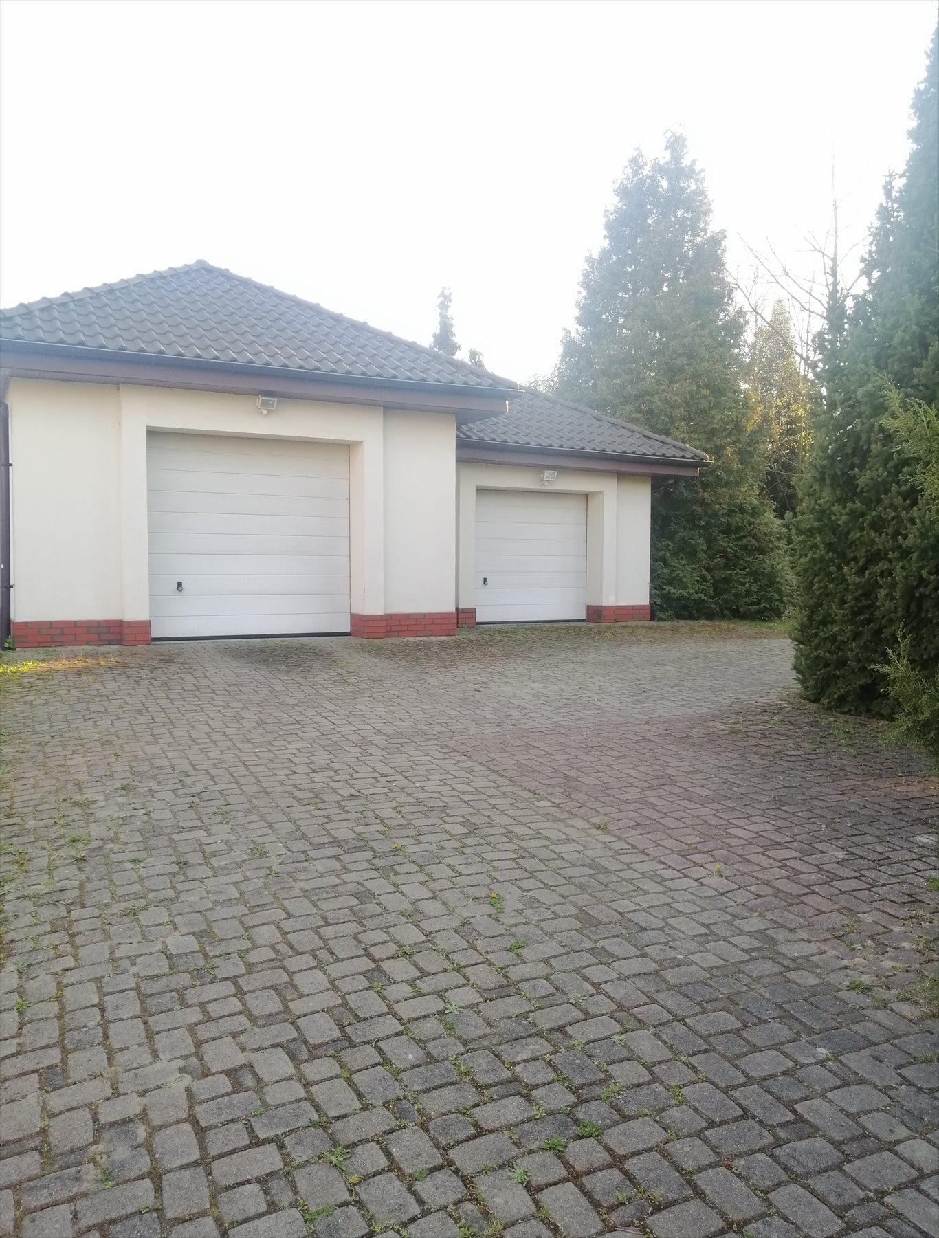 Dom na sprzedaż Piotrków Trybunalski  305m2 Foto 12