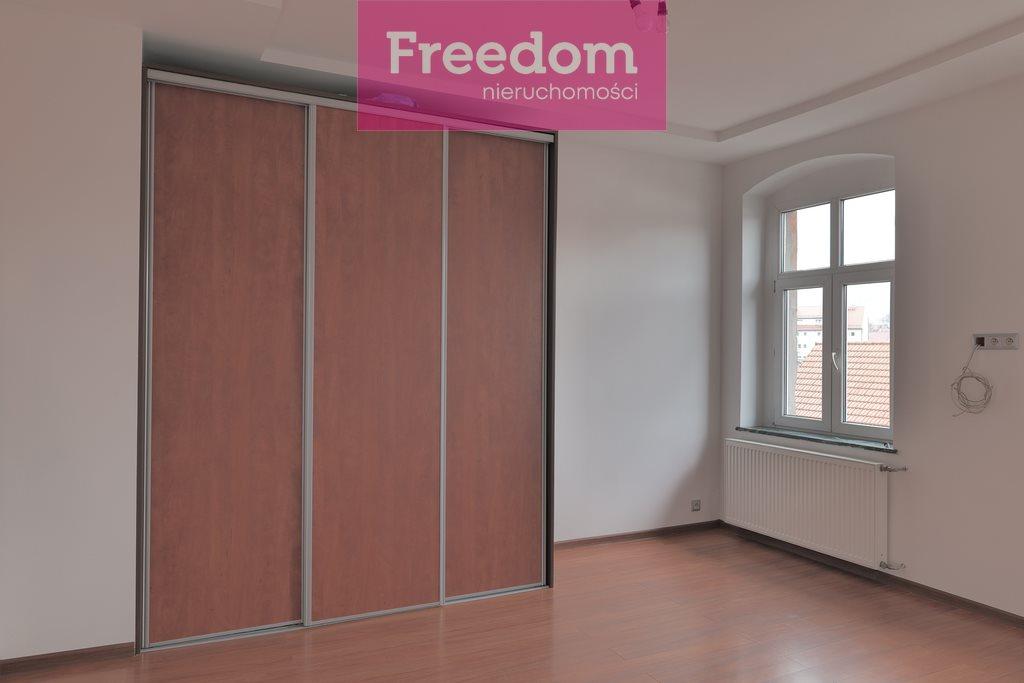 Mieszkanie dwupokojowe na sprzedaż Jelenia Góra, Powstania Listopadowego  33m2 Foto 2