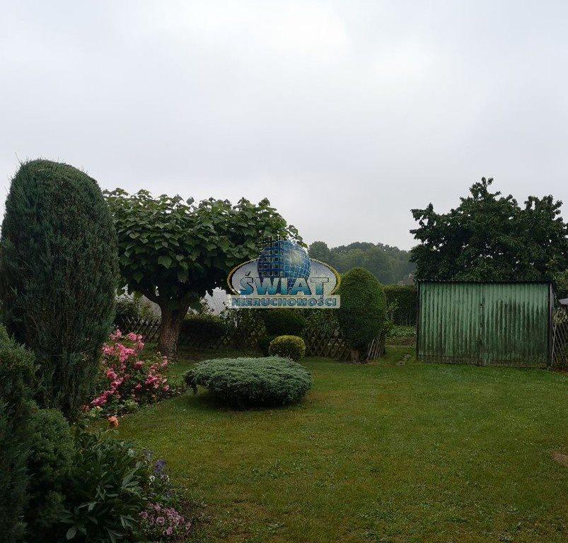 Mieszkanie czteropokojowe  na sprzedaż Chlebówko  170m2 Foto 3