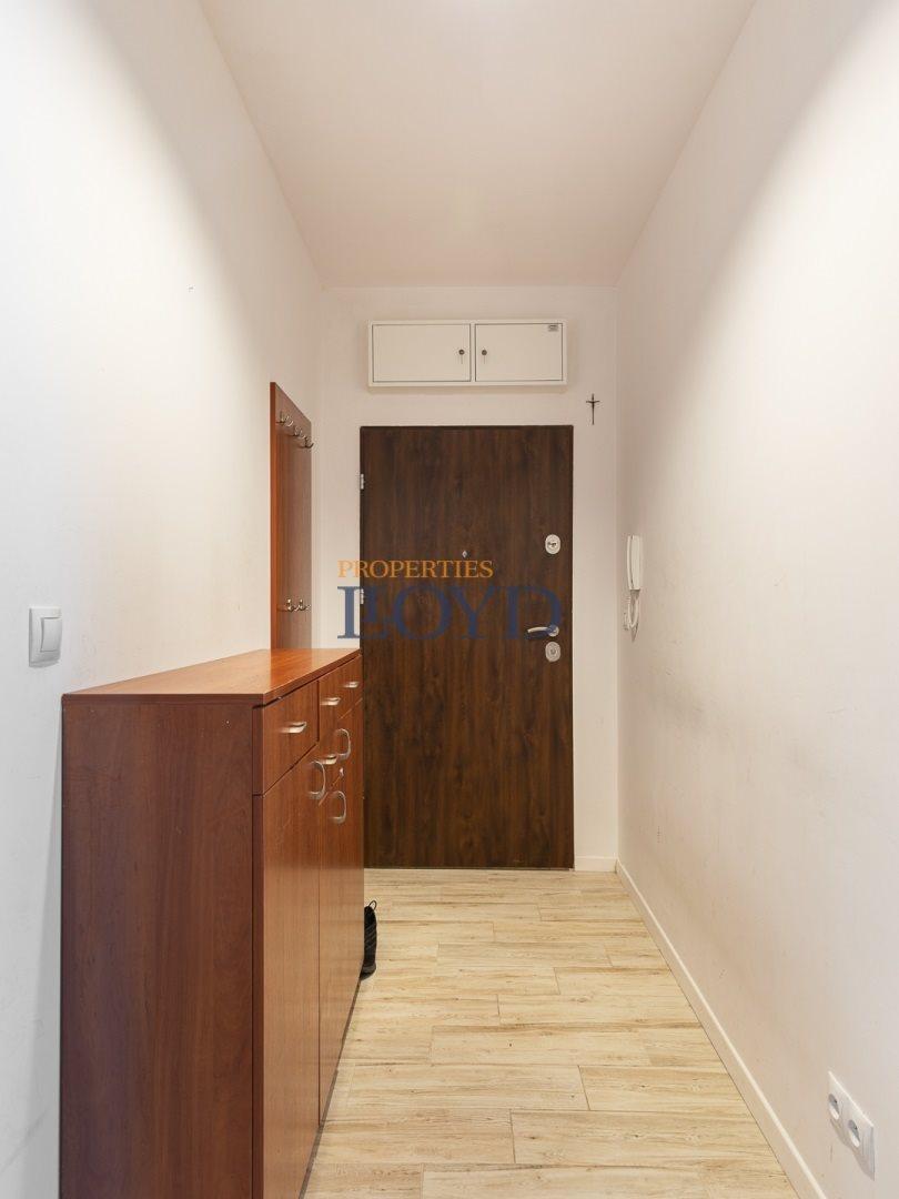 Mieszkanie czteropokojowe  na sprzedaż Warszawa, Ząbki, Powstańców  86m2 Foto 11