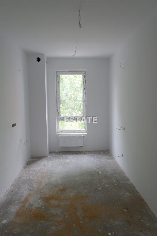 Mieszkanie dwupokojowe na sprzedaż Łódź, Górna, Dąbrowa, Gabrieli Zapolskiej  49m2 Foto 2