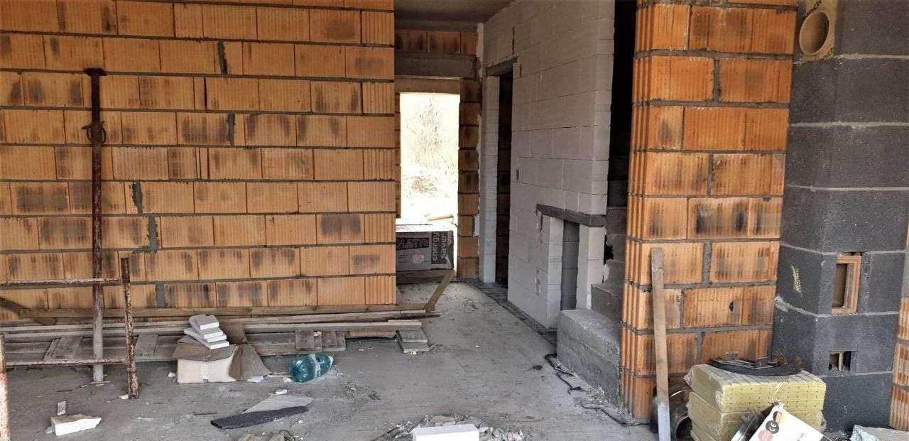 Dom na sprzedaż Obora  118m2 Foto 10