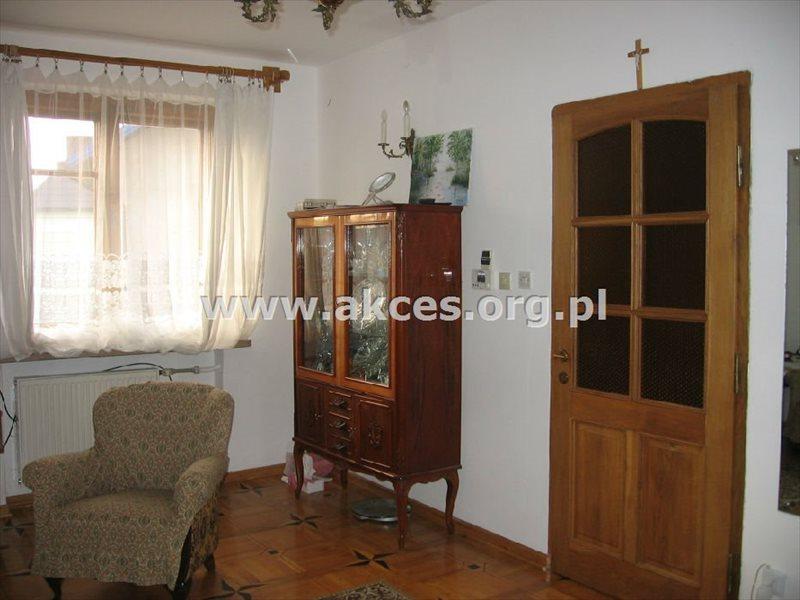 Dom na sprzedaż Warszawa, Targówek, Zacisze, Samarytanka  270m2 Foto 5