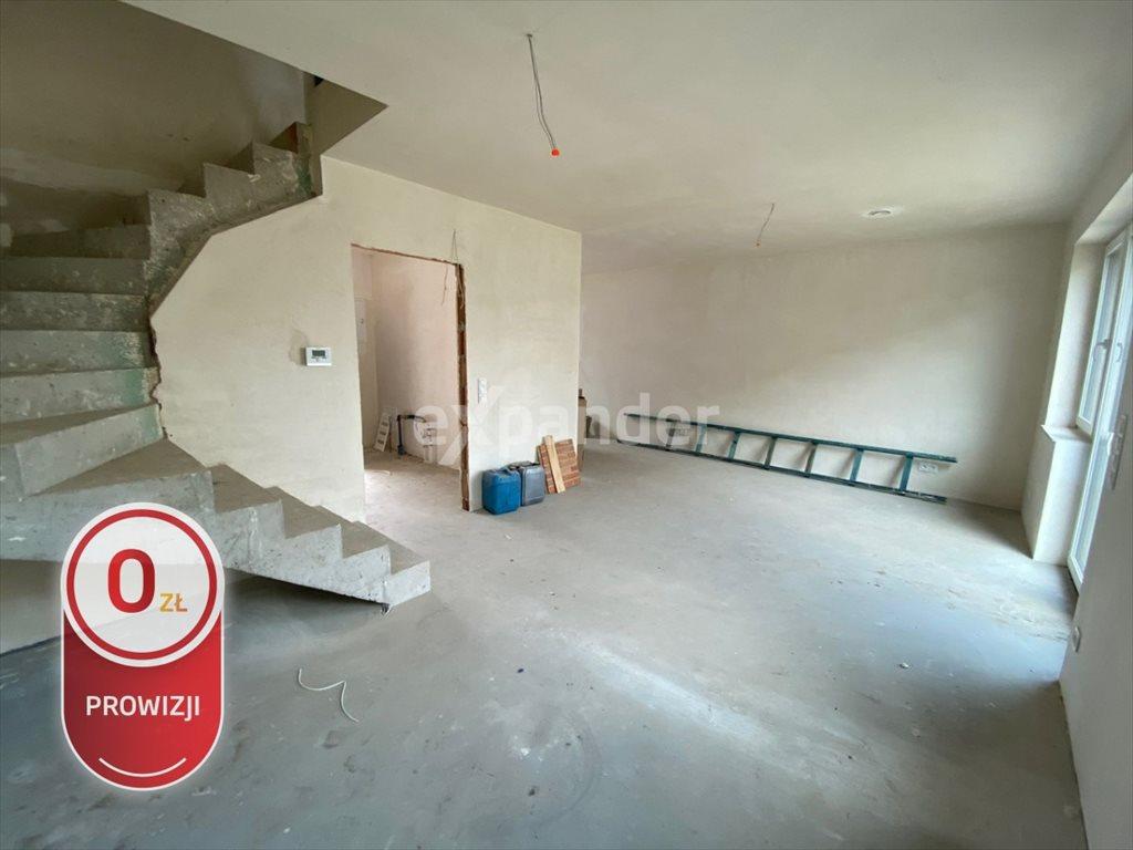 Dom na sprzedaż Siechnice  124m2 Foto 4