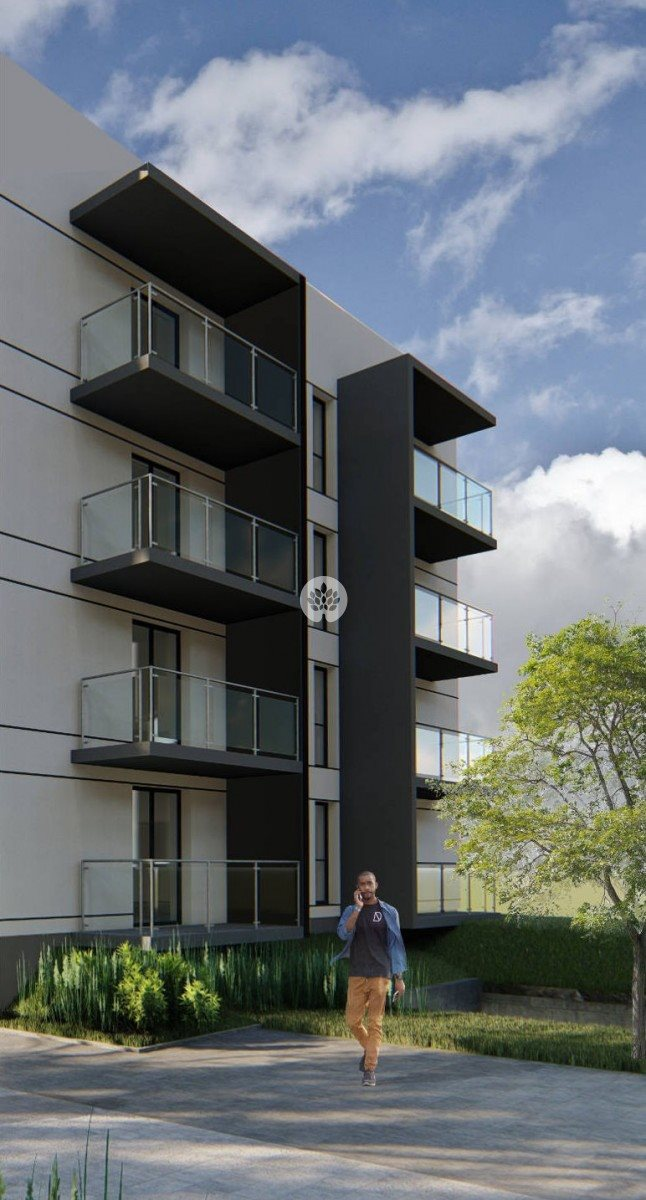 Mieszkanie trzypokojowe na sprzedaż Bydgoszcz, Szwederowo, Stanisława Leszczyńskiego  63m2 Foto 4