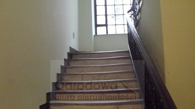 Mieszkanie na wynajem Warszawa, Śródmieście, Wilcza  196m2 Foto 1
