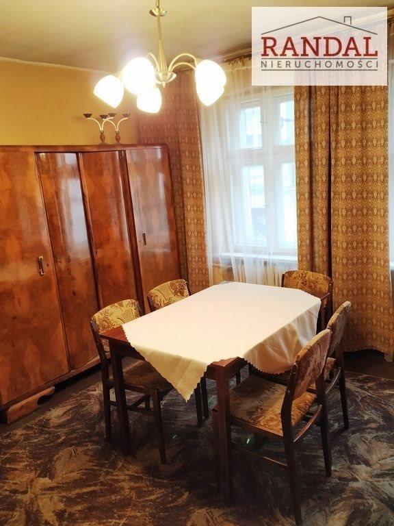 Dom na sprzedaż Września  142m2 Foto 8