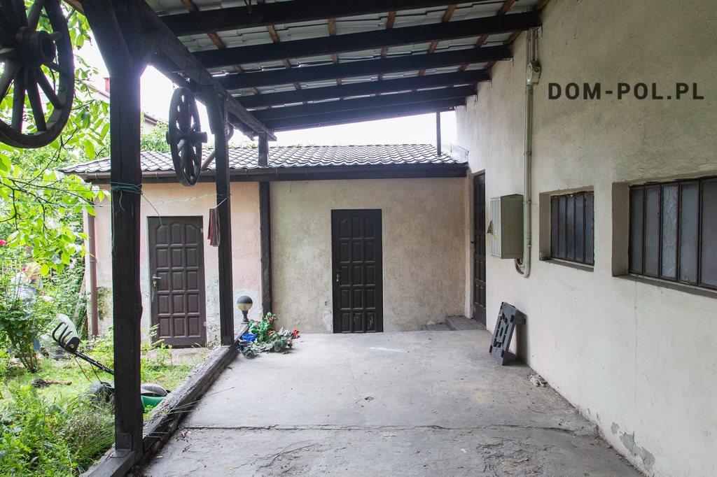 Dom na sprzedaż Lublin, Bronowice  400m2 Foto 3