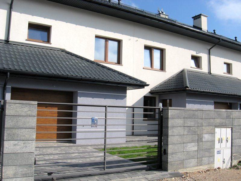 Dom na sprzedaż Kobyłka, Wesoła  111m2 Foto 1