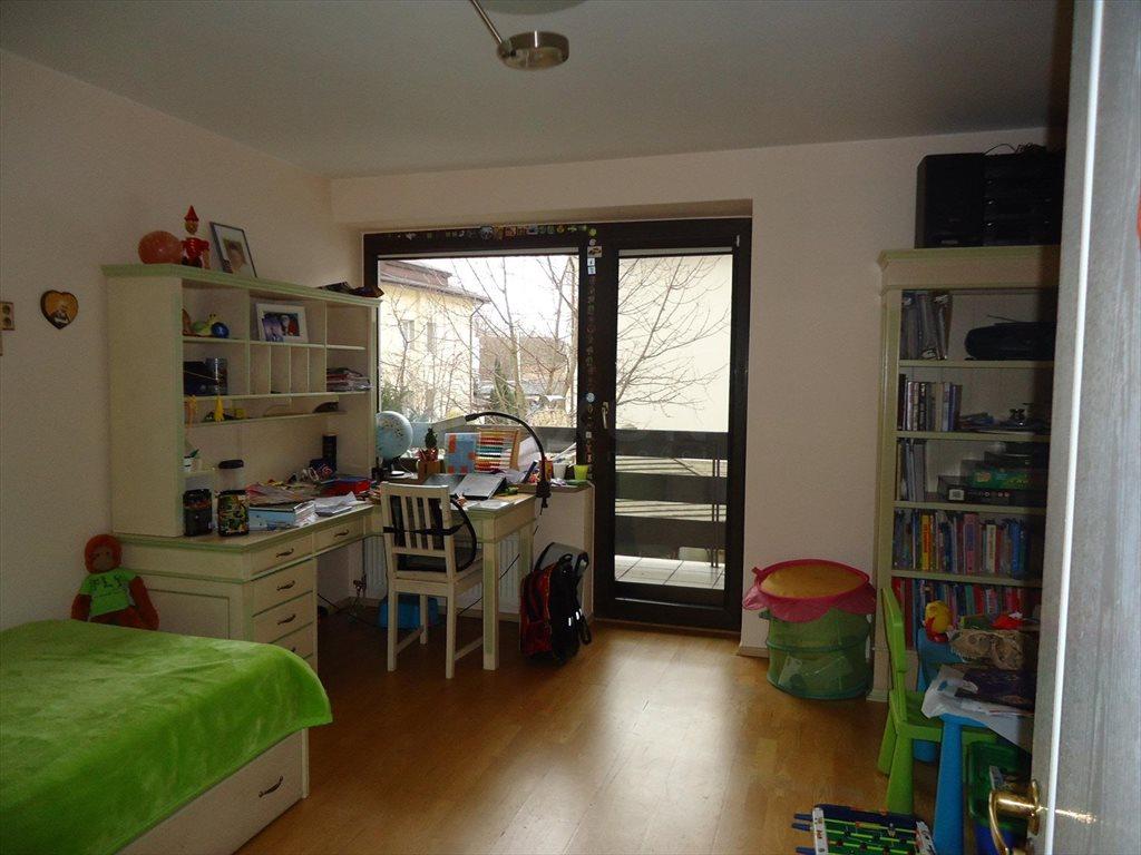 Dom na wynajem Warszawa, Ochota  550m2 Foto 11