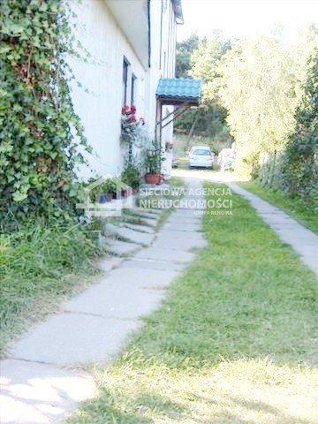Dom na sprzedaż Kąty Rybackie  420m2 Foto 8
