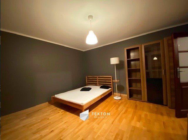 Mieszkanie trzypokojowe na sprzedaż Gdańsk, Piecki-Migowo, Henryka Arctowskiego  65m2 Foto 8