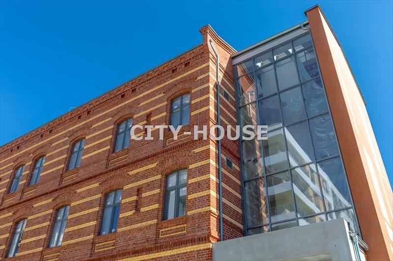 Mieszkanie trzypokojowe na sprzedaż Wrocław, Stare Miasto, -  54m2 Foto 1