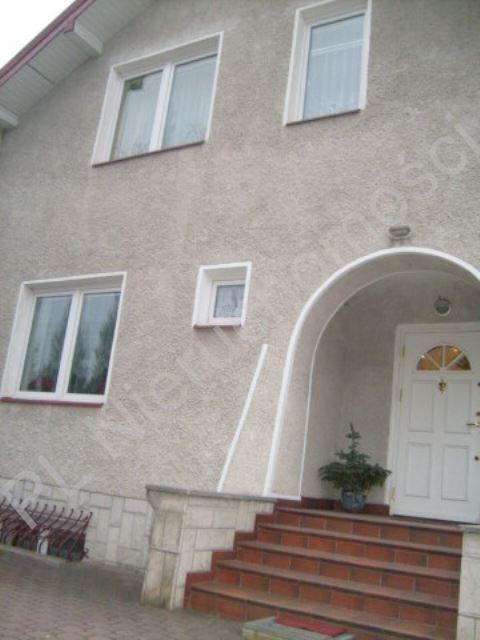Dom na sprzedaż Ożarów Mazowiecki  372m2 Foto 7