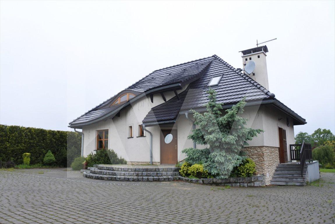Dom na sprzedaż Katowice  330m2 Foto 1