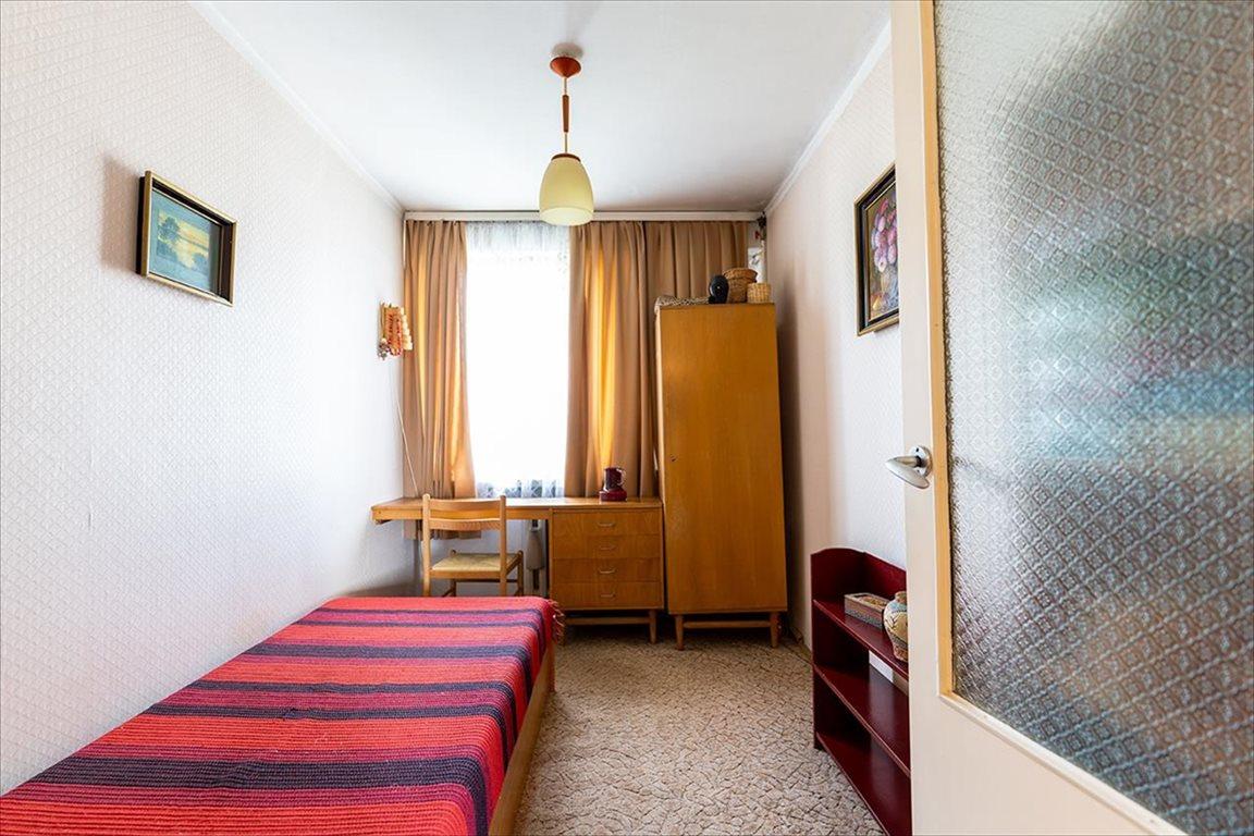 Mieszkanie trzypokojowe na sprzedaż Łódź, Widzew, Tatrzańska  61m2 Foto 10