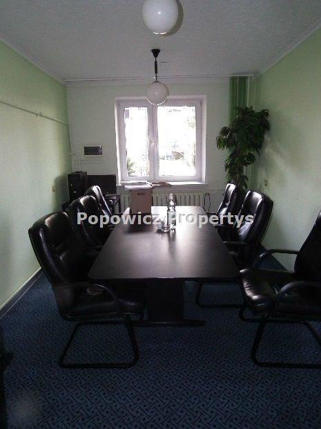 Lokal użytkowy na sprzedaż Przemyśl, Sielecka  21543m2 Foto 6