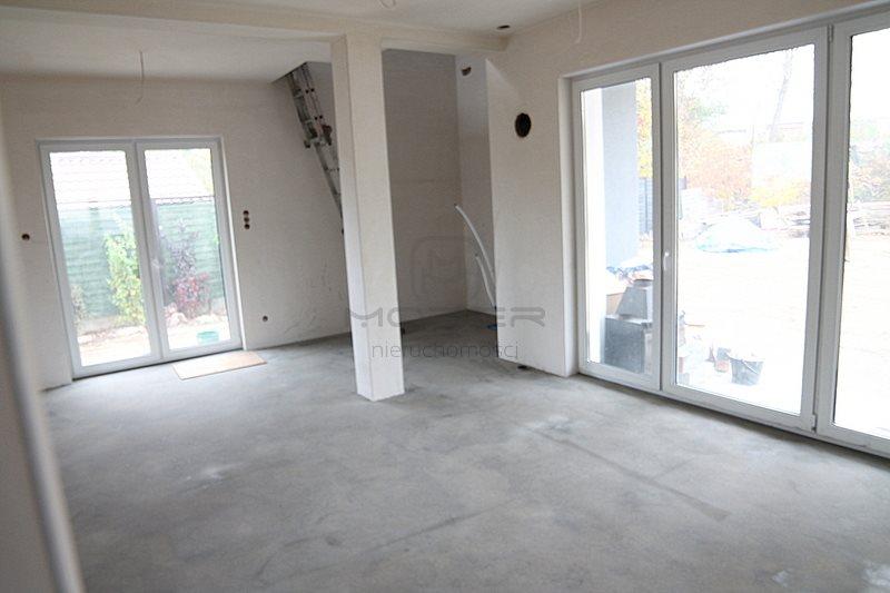 Dom na sprzedaż Gorzów Wielkopolski, Janice  143m2 Foto 3