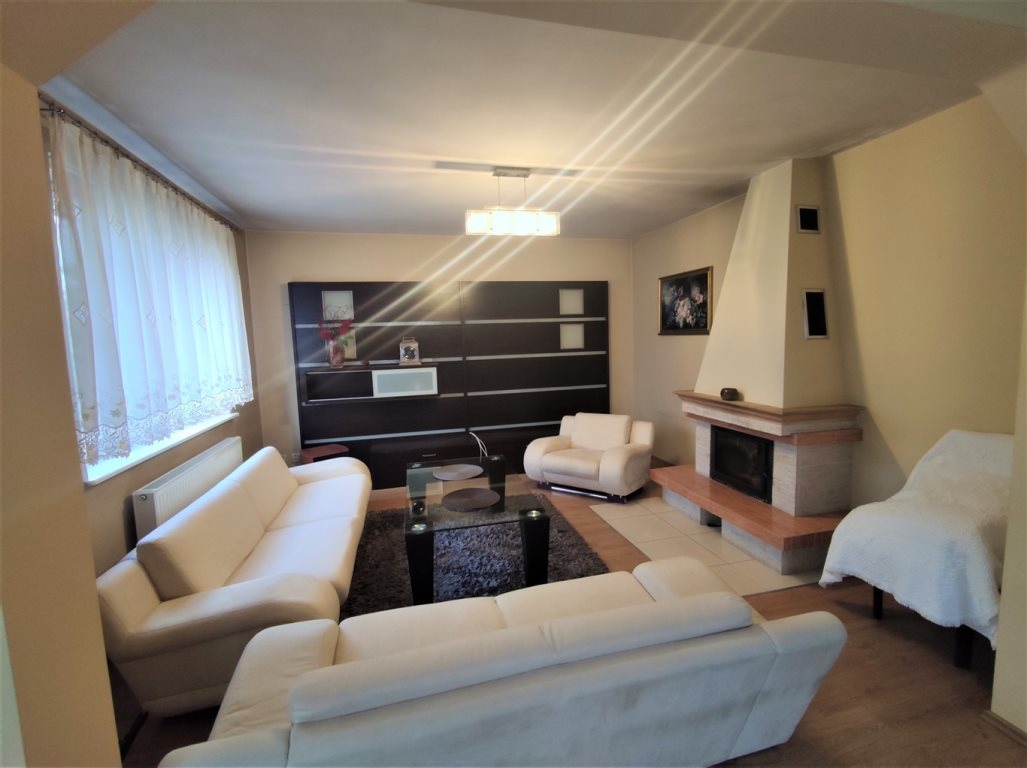 Dom na sprzedaż Rumia, Stara Rumia  65m2 Foto 1