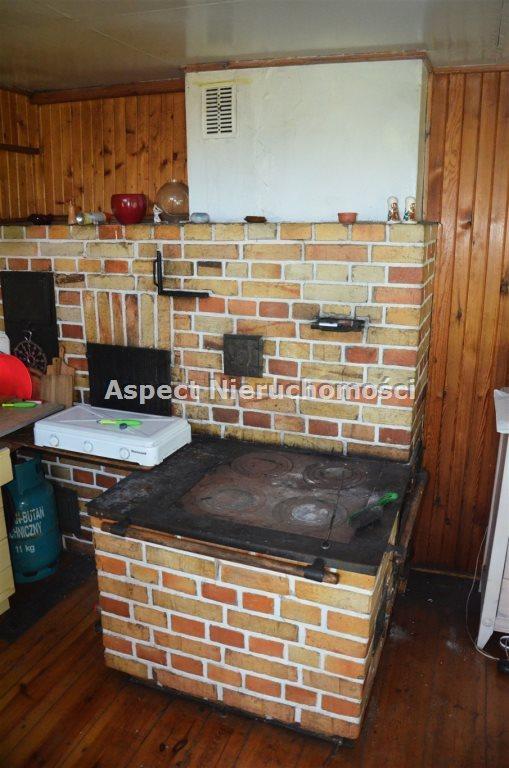 Dom na sprzedaż Brok  160m2 Foto 9