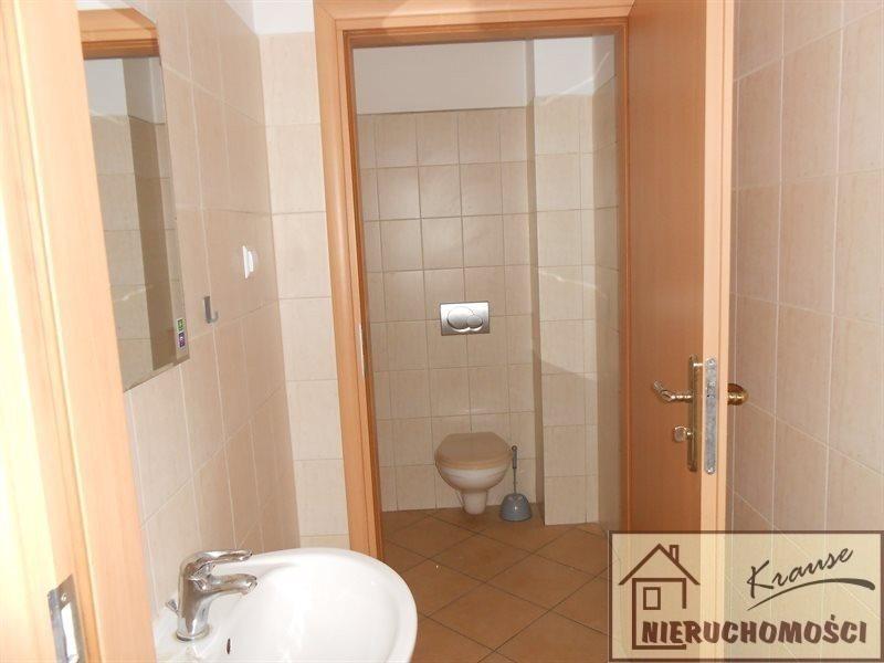 Lokal użytkowy na wynajem Poznań, Grunwald, Grunwaldzka  167m2 Foto 12