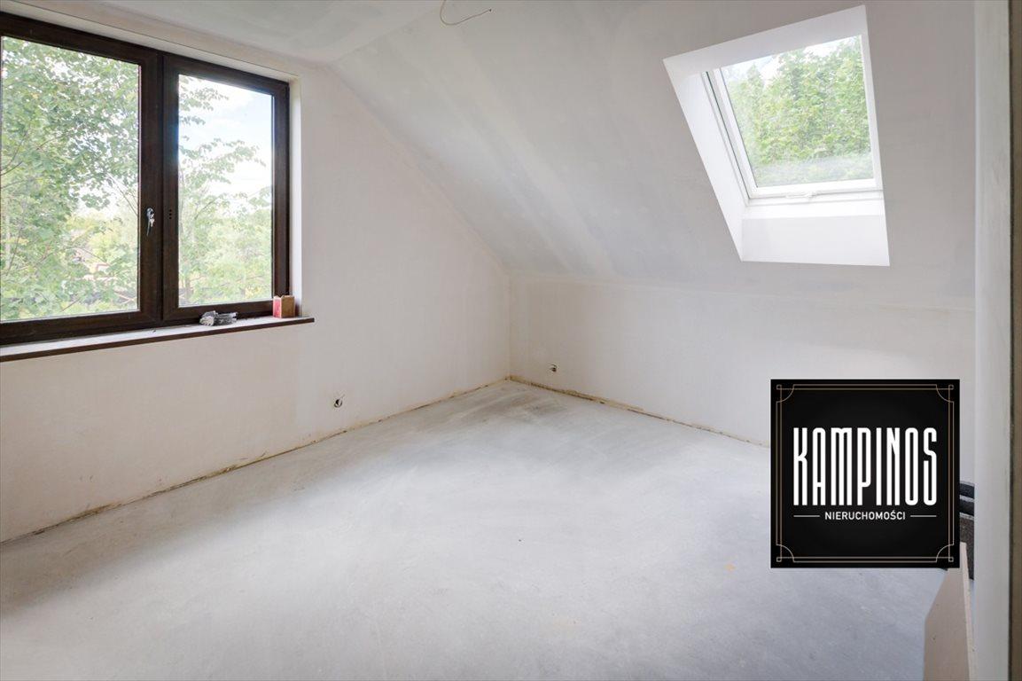Dom na sprzedaż Hornówek, Izabelin, oferta 2790  254m2 Foto 2