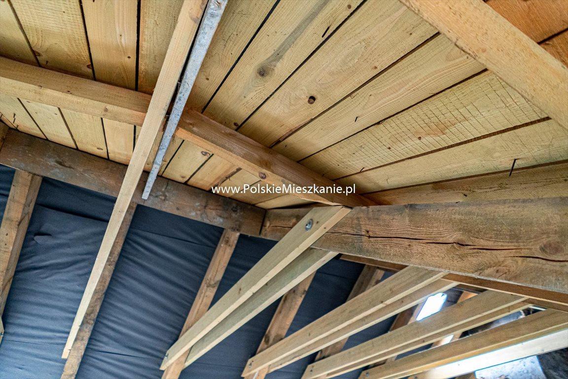 Mieszkanie dwupokojowe na sprzedaż Przemyśl, 3 Maja  65m2 Foto 12