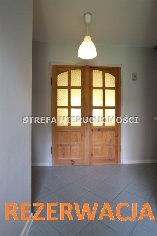 Dom na sprzedaż Inowłódz  145m2 Foto 10