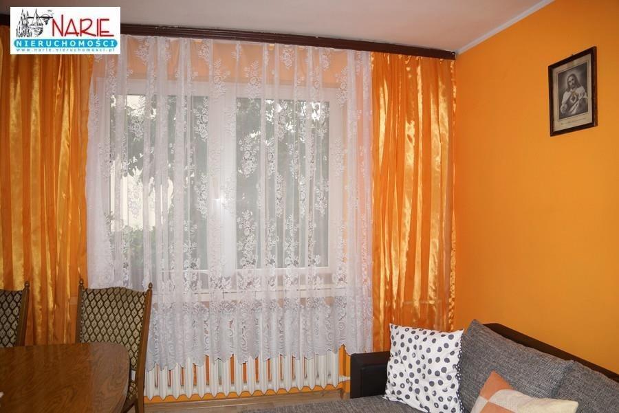 Dom na sprzedaż Morąg, Kol. Warszawska, Wierzbowa  170m2 Foto 3