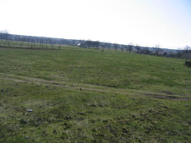 Działka inna na sprzedaż Łeba - Szczenurze, Jezioro Sarbsko, Szczenurze - 5 Km Od Łeby  1783m2 Foto 1