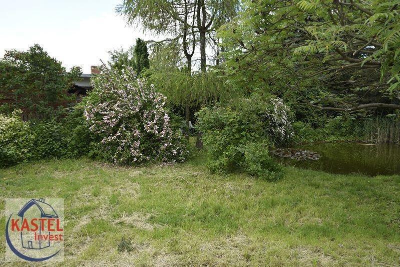 Dom na sprzedaż Gniezno  100m2 Foto 8