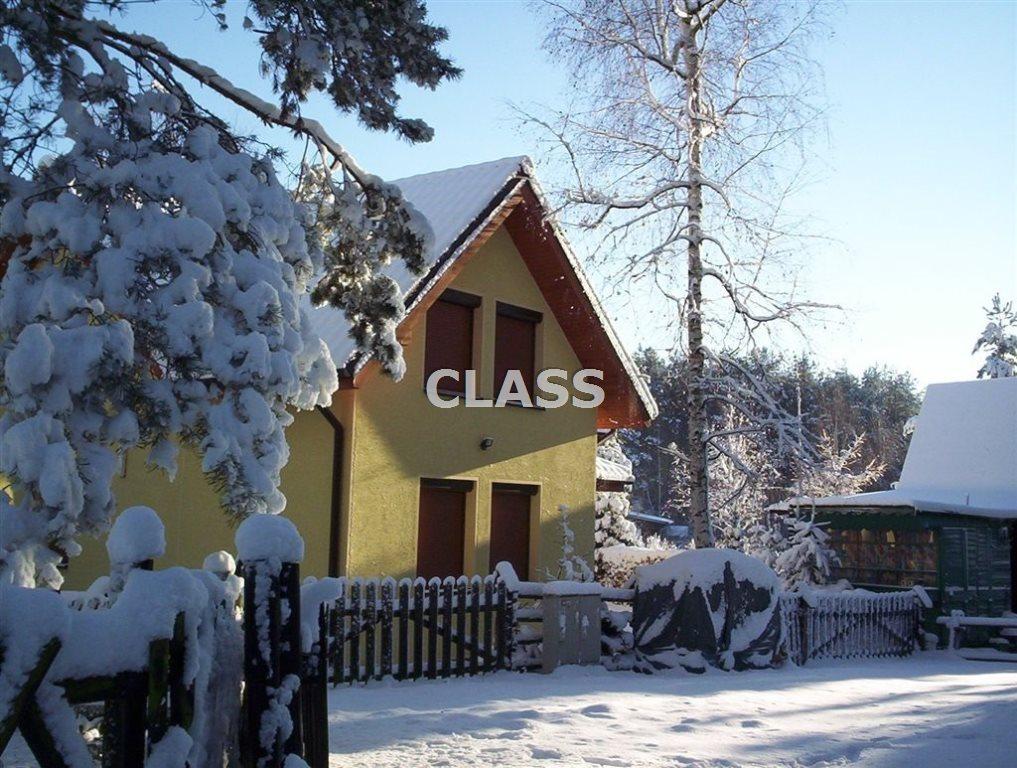 Dom na sprzedaż Swornegacie, Małe Swornegacie  150m2 Foto 2