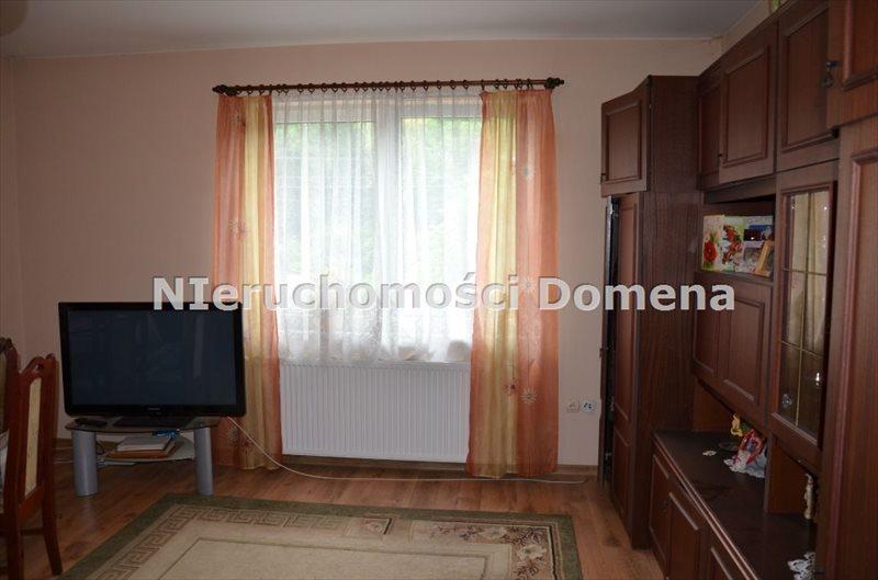 Dom na sprzedaż Tomaszów Mazowiecki, Ludwików  139m2 Foto 2