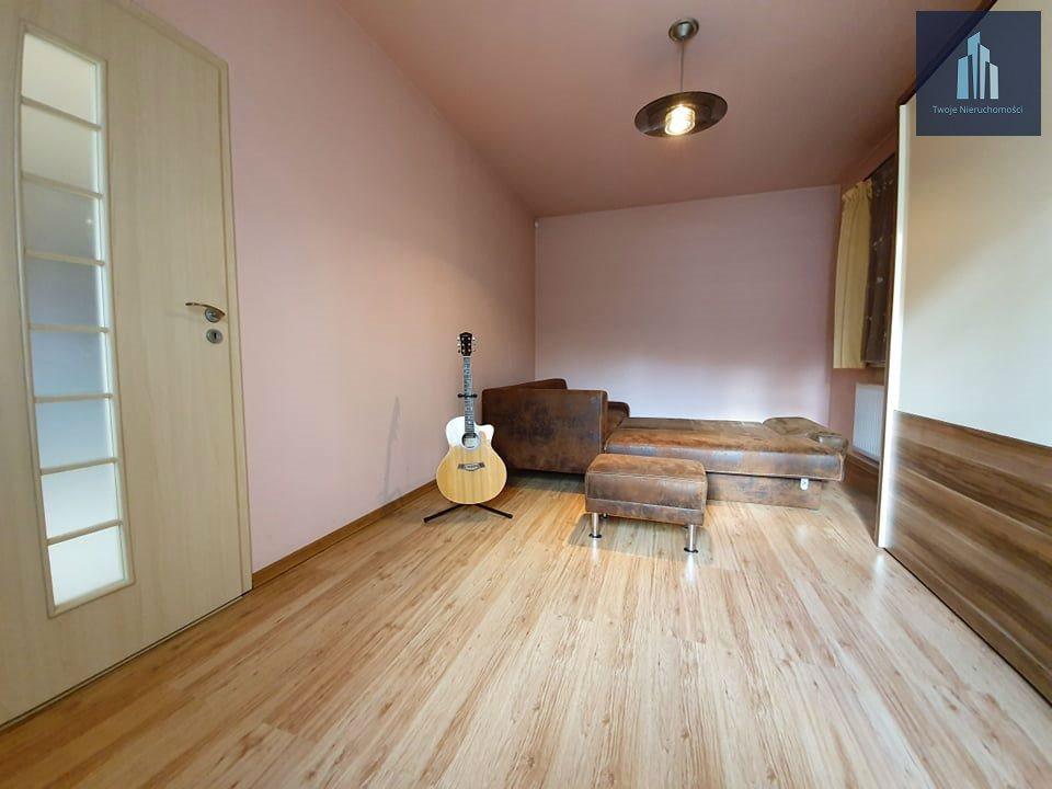 Dom na sprzedaż Bielsko-Biała  636m2 Foto 12