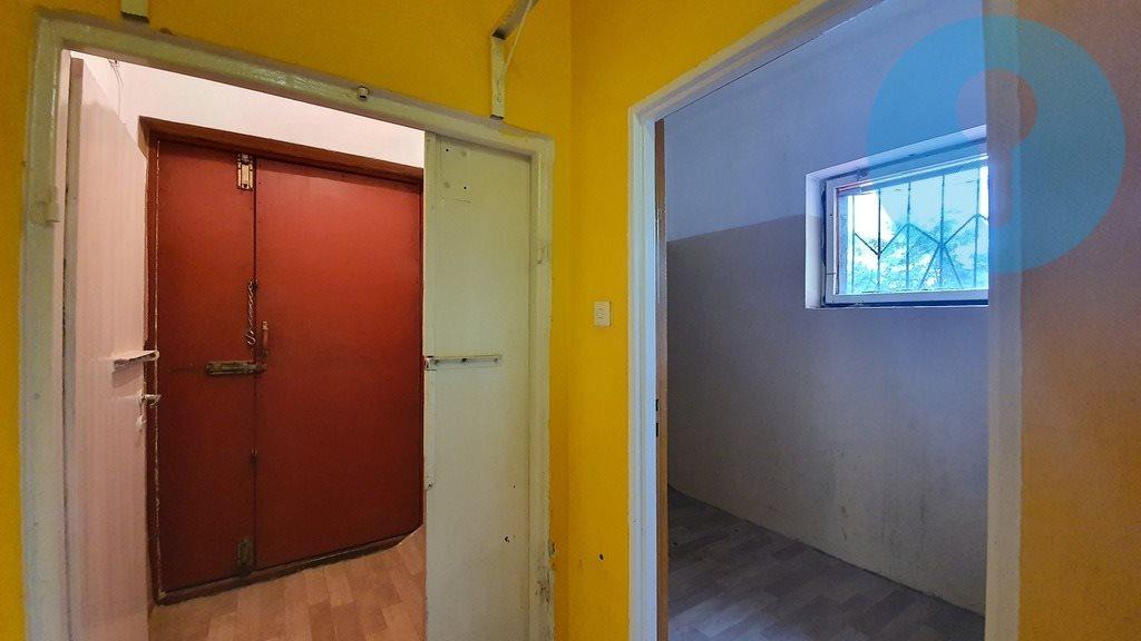 Lokal użytkowy na wynajem Kielce  75m2 Foto 9