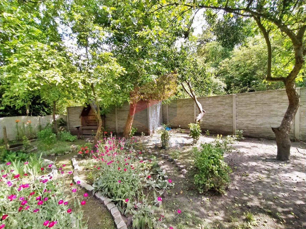 Mieszkanie trzypokojowe na sprzedaż Gdańsk, Aniołki, Śniadeckich  75m2 Foto 12
