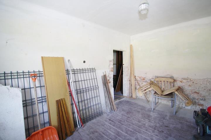 Dom na sprzedaż Opole, Grudzice  70m2 Foto 5