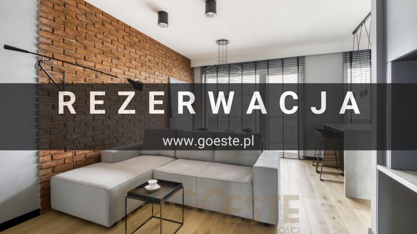Mieszkanie dwupokojowe na sprzedaż Warszawa, Bielany, Młociny, Lekka  49m2 Foto 1