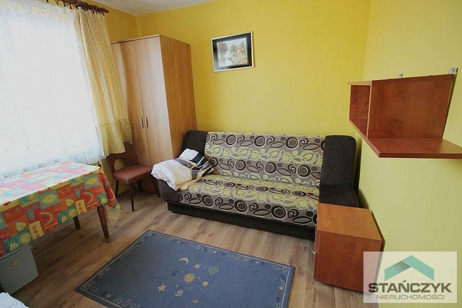 Dom na sprzedaż Dziwnów, morze , Rzeka Dziwna, Żeromskiego  270m2 Foto 11