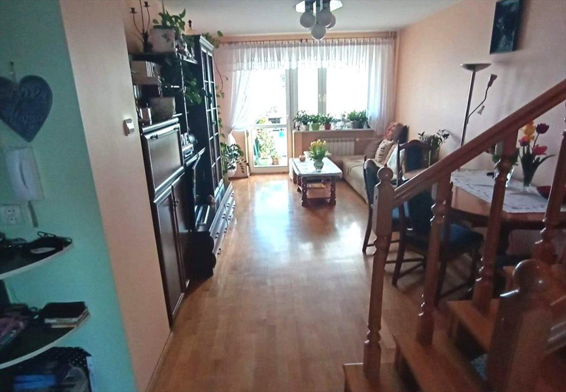Mieszkanie na sprzedaż Kielce, Ślichowice, Jurajska  102m2 Foto 7